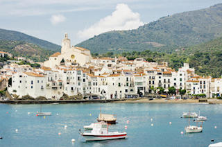 Cadaques Day Tour From Barcelona