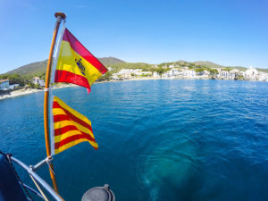 Things to Do in the Costa Brava
