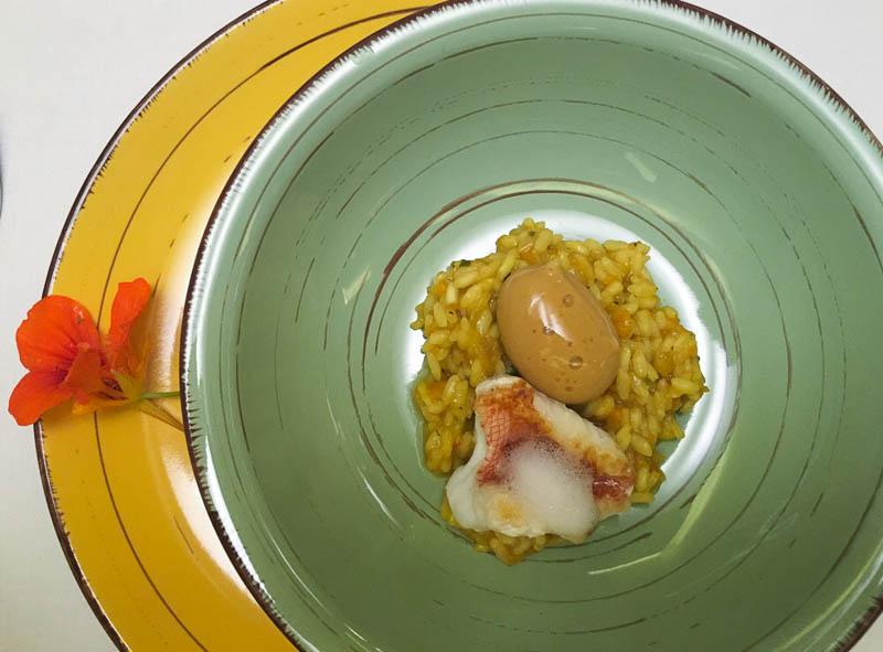 Costa Brava Restaurants Casamar Llafranc