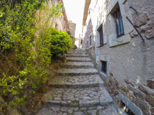 Girona Travel Tips - Where is Girona