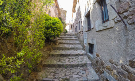 Girona Travel Tips – How To Visit Girona