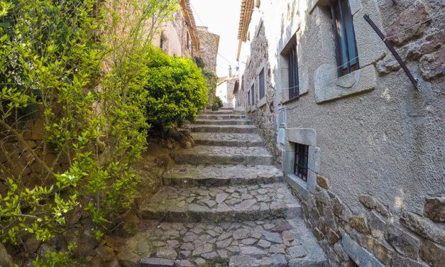Girona Travel Tips – How To Visit Girona