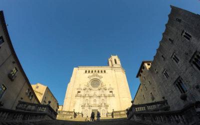 Best Hotels in Girona Spain – Girona Hotel Reviews