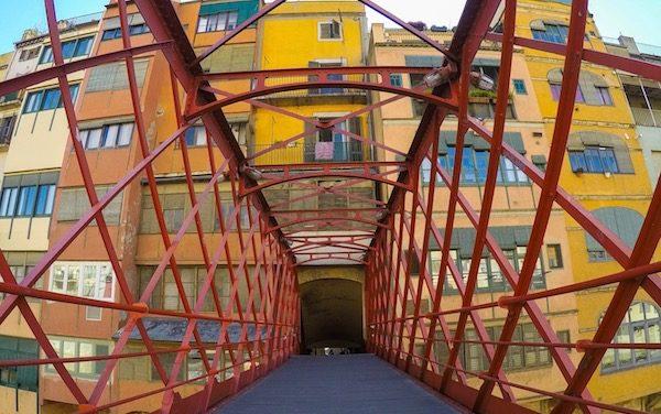 Top Girona Things To Do – What To Do In Girona