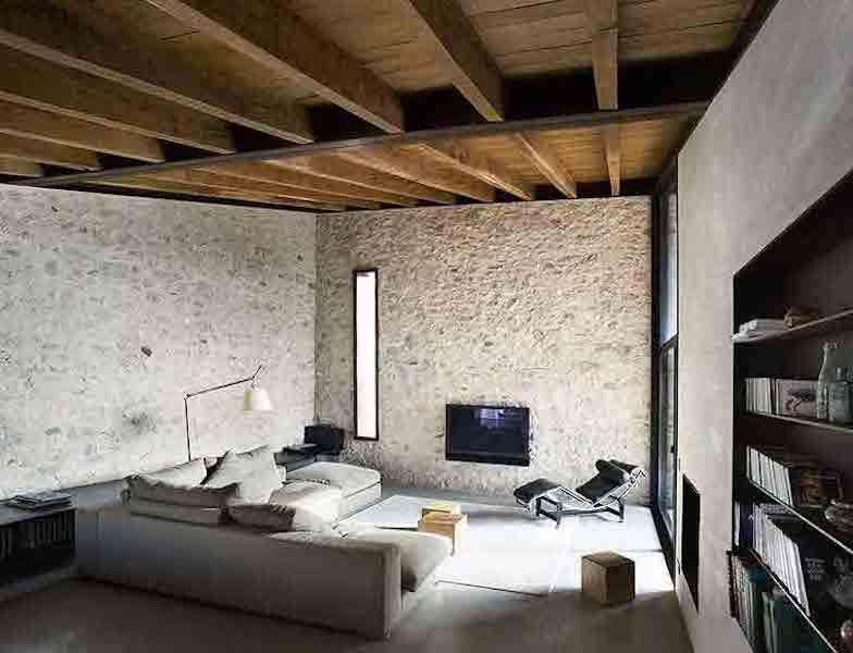 Costa Brava Girona Hotels Alemanys 5