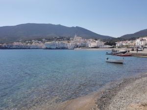 The Best Hotels In Cadaques Spain