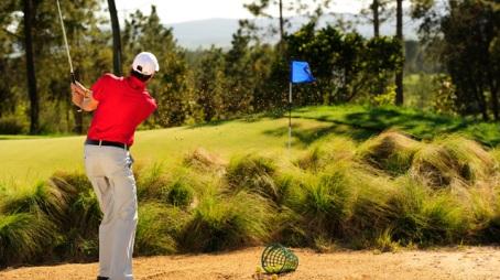 How to Golf Costa Brava