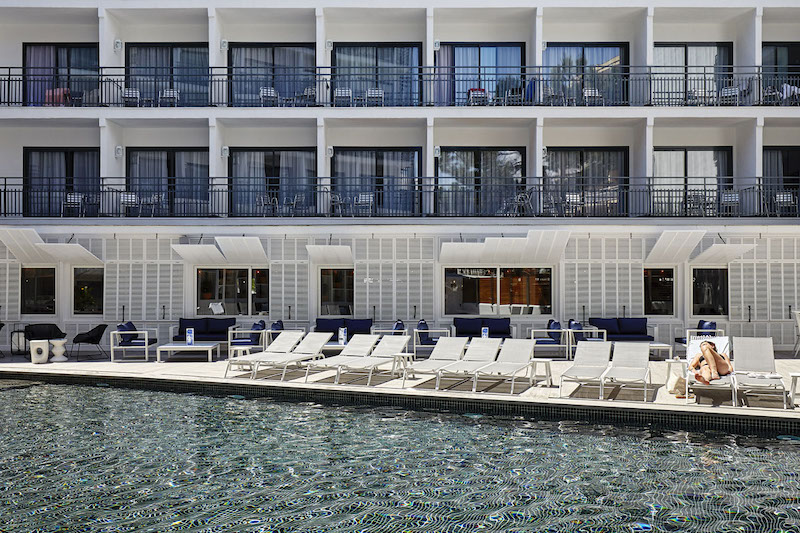 Hotel Delamar Adults Only Hotel Lloret de Mar